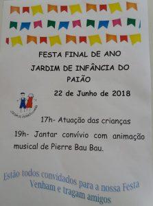 Festa Final de Ano @ Largo 9 de Março, nº13 | Coimbra | Portugal